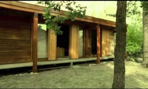 Sverre Fehn Schreiner House