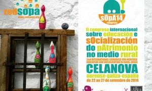 sOpA14