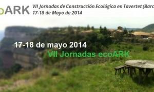 The VIIth Days ecoARK
