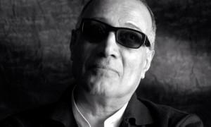 Abbas Kiarostami. Arquitectos y Cineastas | Jorge Gorostiza