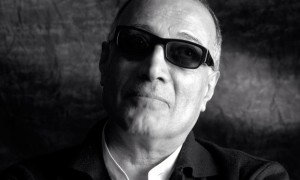 Abbas Kiarostami. Arquitectos e Cineastas | Jorge Gorostiza