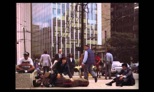 ara arquitectura – ara crítica · Enric Llorach