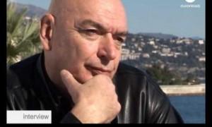 Interview Jean Nouvel