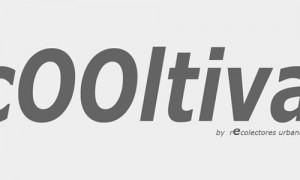 cOOltiva: Herramientas para la investigación 2.0