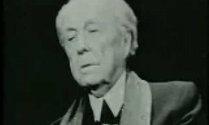 Mike Wallace entrevista: Frank Lloyd Wright
