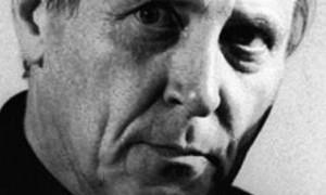 Peter Greenaway (II). Arquitectos y Cineastas | Jorge Gorostiza