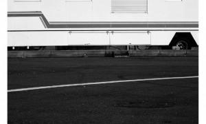 Roi Alonso · Fotografía