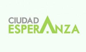 Ciudad Esperanza