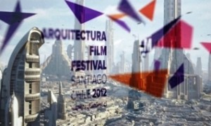 Which is the relation between cinema and architecture? | Jorge Gorostiza