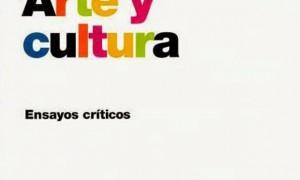 Clement Greenberg. Arte e cultura: Ensaios críticos