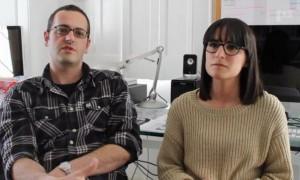 Entrevista Ruptura Silenciosa P3