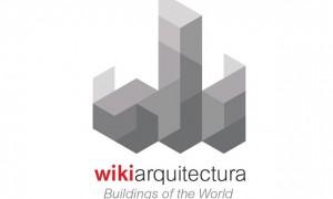 Wikiarquitectura