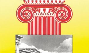 El lenguaje clásico de la arquitectura. De L.B. Alberti a Le Corbusier