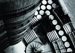 Fotografía e arquitectura moderna en España, 1925-1965