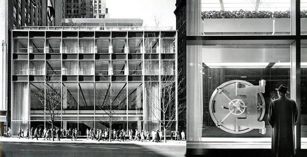 The window of the desires | Michael Ángel Díaz Camacho