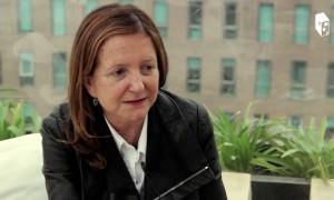 AD Interviews: Beatriz Colomina