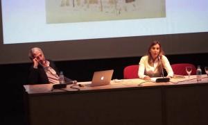 Alberto Ferlenga - Arquitectos sin arquitecturas. Arquitectura ordinaria y cultura arquitectónica en el s. XX