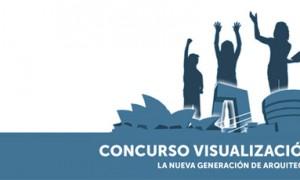 Concurso Visualización con Lumion 2014