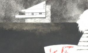 A casa que no era un barco | Borja López Cotelo