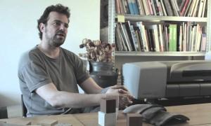 Arturo Franco. Reflexiones sobre arquitectura