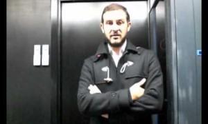 Entrevista Daniel Ayala | EQUIciuDAD 2011