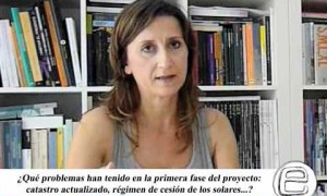 Entrevista Esto no es un solar | paisajetransversal
