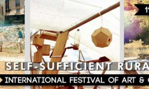 Ifac ' 14. International festival of Art and Construction