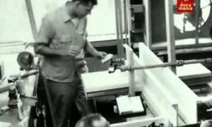 A obra de Mies Van Der Rohe