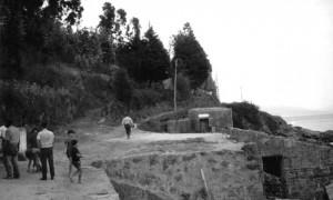 Parte del Lugar | Íñigo García Odiaga