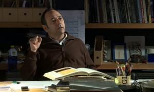 Antoni Arola. Dialogar ca luz