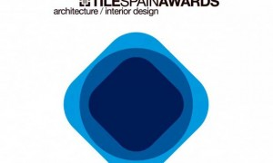 Spain Awards of Architecture and Interior Design 2014
