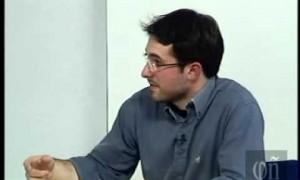 Hacia una teoría general de la Arquitectura