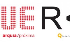 IV Foro arquia/próxima 2014 in Granada