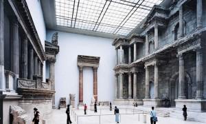 Museums | Antonio S. Río Vázquez