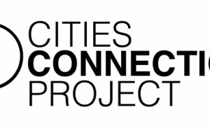 Cities Connection Project