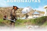 Agronautas