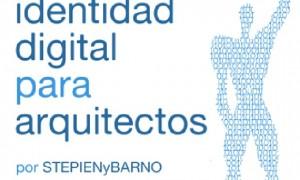 Sorteo · Curso online de Identidad Digital para arquitectos