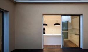 Reform of attic in Valencia | DG Arquitecto Valencia