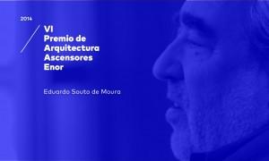 Entrevistas os miembros d xurado do VI Premio de Arquitectura Ascensores Enor 2014