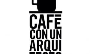 Valley Arredondo-Vicente Calabuig · professional platform | Café con un arquitecto