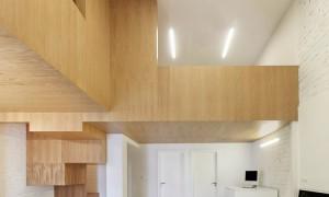 Domoestudio | soma arquitectura
