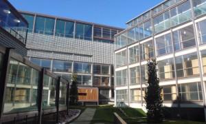 La arquitectura pública en Madrid y en el inicio del siglo XXI (VII) | Antón Capitel