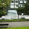 CiO_pec_08_Fachada-Parking-El-Carbonero