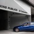 CiO_pec_10_Fachada-Parking-El-Carbonero