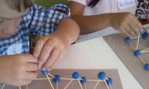 Mª José Torregrosa Mira-Loles Simó Bailén · Educación | arquiexploradores