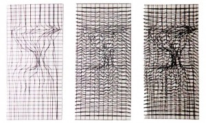 Hacia una nueva contextualidad | Miquel Lacasta Codorniu