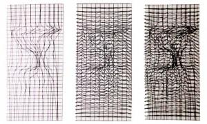Towards a new contextuality | Miquel Lacasta Codorniu
