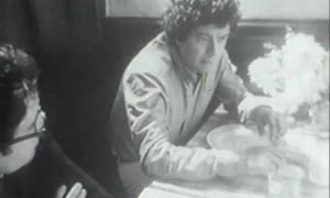 Docuvídeo SIAC 1976 Santiago Compostela