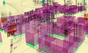 Hacia una arquitectura informacional | Miguel Villegas