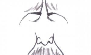 Retratos a través dos ollos dun miope (XII) | epR